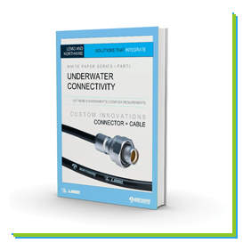 Underwater Connectors and Cables White paper